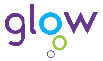 glowlogotransparent