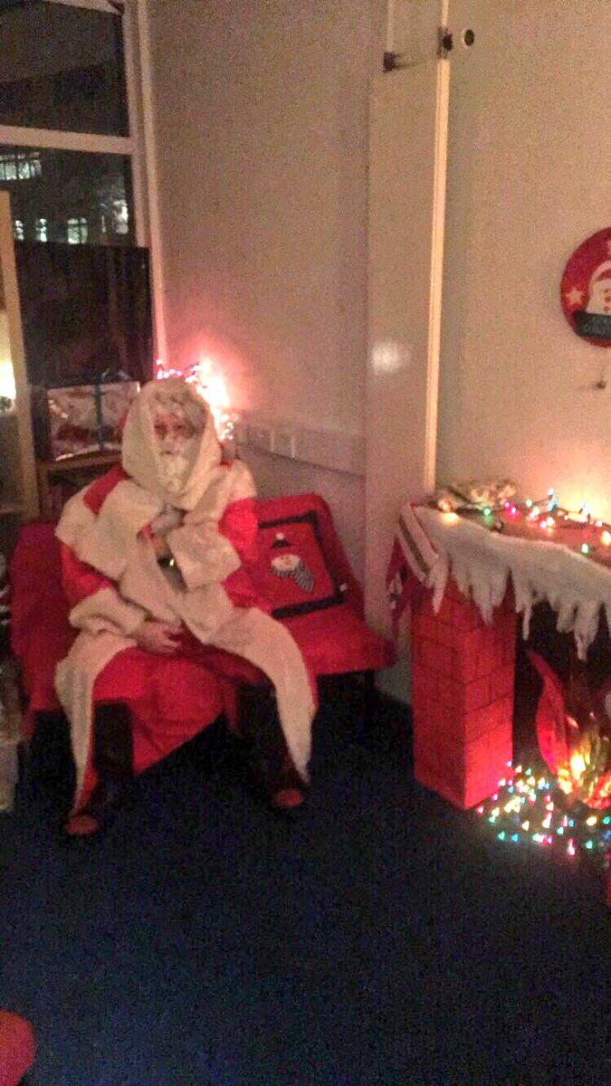 Nov Christmas Fayre 1